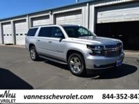 New Price! VanNess Value Line A New Car Alternative,