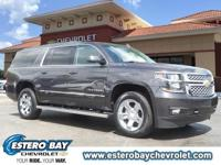 Options:  3.08 Rear Axle Ratio|Heated Front Reclining