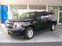 Heated Leather Seats, Navigation, Power Liftgate, Rear
