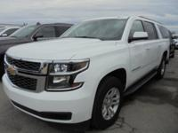 SELLER COMMENTS: It's hard to beat the 2017 Chevrolet