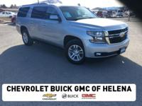 Chevrolet Certified. PRICE DROP FROM $49,991, $1,600