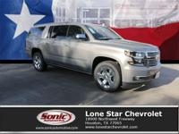 Check out this 2017! This is an exceptional vehicle at