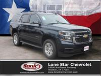 Check out this 2017! This vehicle sets a new standard