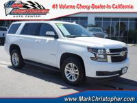 Chevrolet Certified. Navigation, Heated Leather Seats,