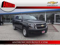 4 Wheel Drive!!!4X4!!!4WD.. Gas miser!!! 22 MPG Hwy...