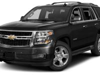 Featuring a backup sensor, rear air conditioning,
