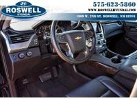 Options:  355 Hp Horsepower| 4 Doors| 4-Wheel Abs