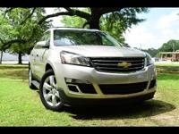 CARFAX One-Owner. Clean CARFAX. Chrome Assist Steps,