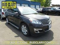 Recent Arrival! New Price! AWD. CARFAX One-Owner. Clean