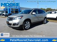 Looking for a clean, well-cared for 2017 Chevrolet