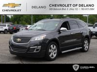 ***CHEVROLET OF DELANO 4TH OF JULY SUPER SALE STARTS