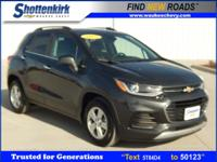 Price includes: $500 - General Motors Consumer Cash
