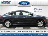 **LOW MILES**, **Q-CERTIFIED**, **CLEAN AUTOCHECK**,