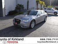 Navigation system:**BLUETOOTH**, **HEATED SEATS**,