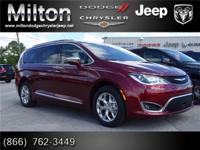 Hurry and take advantage now! This vehicle won't be on