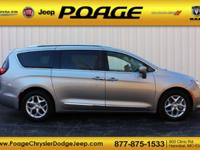 Includes a CARFAX buyback guarantee!!! Vehicle, with