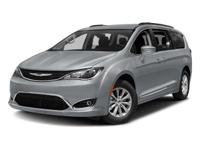 New Inventory* Gets Great Gas Mileage: 28 MPG Hwy. This
