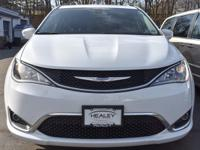 Options:  Blind Spot Sensor|Parking Sensors Rear|Abs