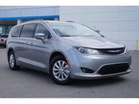 Move quickly! Chrysler FEVER! Don't pay too much for