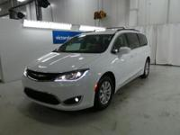 *TOURING-L~~CLEAN CARFAX~~1 OWNER~~REMOTE START~~STOW