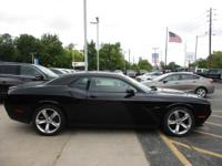 R/T trim. JUST REPRICED FROM $27,995. CARFAX 1-Owner.