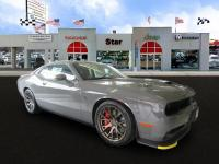 Get lots for your money with this 2017 Dodge