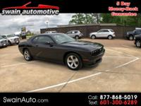 * SXT* ALLOY WHEELS* DUAL CLIMATE CONTROL* REAR