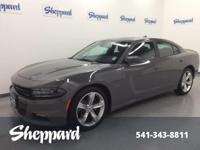 REDUCED FROM $27,999!, $400 below Kelley Blue Book!