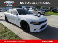 ****2017 DODGE CHARGER R/T 392****ONE OWNER, CLEAN