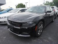 Dodge Certified, AWD, and Cloth. Gasoline! Wow! Where