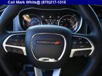 Options:  Steering Wheel Mounted Controls Voice