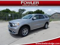 AWD. Are you READY for a Dodge?! What a price for a 17!