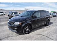 Just Arrived*** Gas miser!!! 25 MPG Hwy!!! Runs mint!!!
