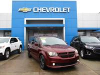 CARFAX 1-Owner. PRICE DROP FROM $19,995, EPA 25 MPG
