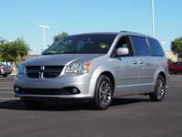 With top features including the rear air conditioning,