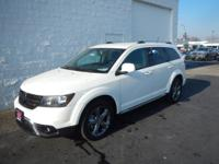 CARFAX 1-Owner, Very Nice, ONLY 1,312 Miles! FUEL