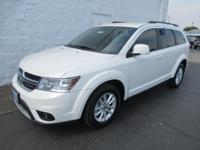 CARFAX 1-Owner, Very Nice, ONLY 15,730 Miles! EPA 24