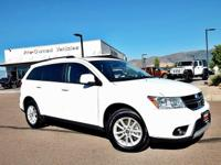 Recent Arrival! CARFAX One-Owner. Clean CARFAX. AWD