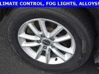 Delay-off headlights, Front fog lights, Fully automatic