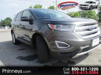 We proudly display our 2012 Tucson GLS All Wheel Drive