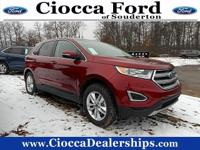 Nav System, Heated Leather Seats, Moonroof, TECHNOLOGY
