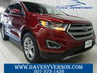 Awd.+Best+color%21+our+dealership%27s+EDGE%21+If+you%27