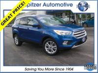 New Price! CARFAX ONE OWNER, ALL WHEEL/4 WHEEL DRIVE,