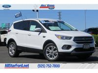 Boasts 30 Highway MPG and 23 City MPG! Carfax One-Owner