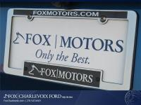 **LOCAL TRADE**, **CARFAX 1-OWNER**, **BLUETOOTH**,