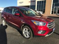 New Arrival.. This SUV has less than 4k miles... Real