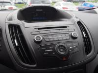 Back up camera - Sirius capable radio - Sync  Options: