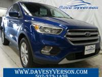 4wd.+Are+you+READY+for+a+Ford%3F%21+What+a+price+for+a+