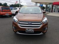 Great deal on this 2017 Ford Escape. This spacious suv