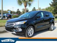 Price includes: $2,250 - Ford Credit Retail Bonus